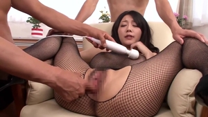 Large boobs asian needs cosplay hardcore sex in HD