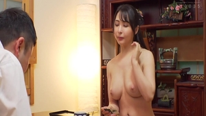 Pussy eating huge boobs japanese