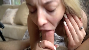 Small boobs Lily Larimar doggy fucking video