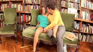 Super sexy Sylvia Laurent wishes real sex