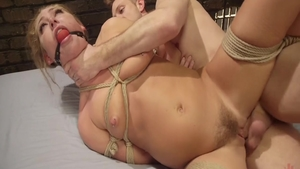 Pussy fuck video together with tight hard Carter Cruise