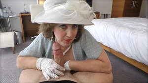 Thick amateur agrees to fucking hard