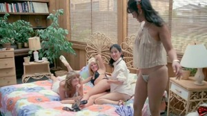 VvVintage orgy three.wmv
