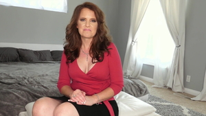 Real sex together with hairy european pawg