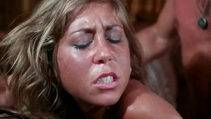 The best sex accompanied by female Juliet Anderson