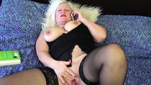 Rough fucking escorted by big boobs MILF Lacey Starr