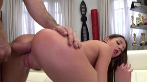 Molly B need cock sucking