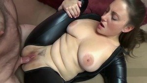 The best sex together with Melanie Hicks Black Cat