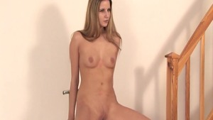 Susan Snow in tandem with Lena Cova pussy eating